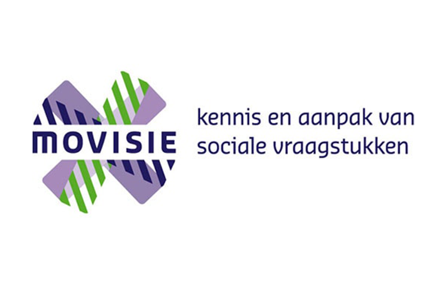 Movisie erkent de interventie van EventHands