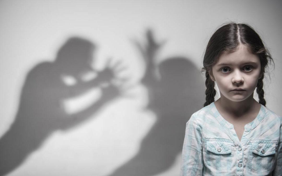 Zorgen over toename huiselijk geweld
