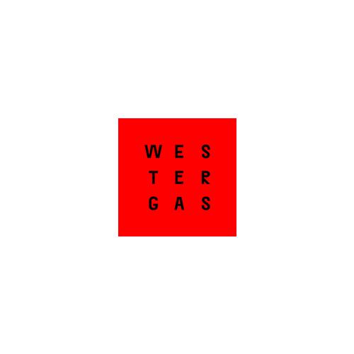 Logo Westergas